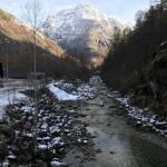 Val Verzasca
