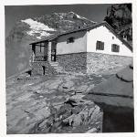 1948 Sassa di Fora