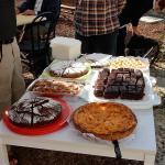 Fre le torte del Roero 17 ottobre 2017