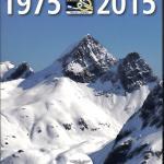 40mo anniversario fondazione Scuola Alpinismo