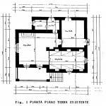 1947 il primo ampliamento