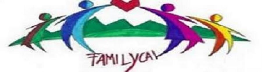 Family CAI