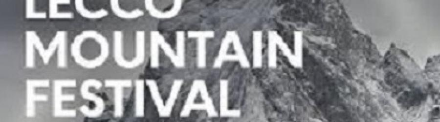 https://leccomountainfestival.com/
