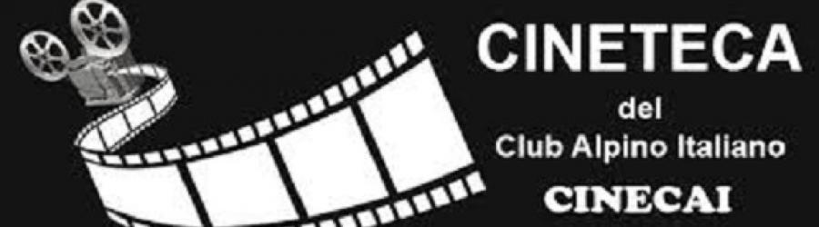 Cineteca CAI